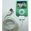 Китайский клон iPod Nano с символической ценой