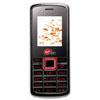 vTrendy - телефон за 35 долларов
