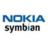 Nokia покупает Symbian и сделает ее открытой