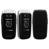 Бюджетная раскладушка Samsung U430