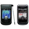 Motorola анонсировала MING A1600 и A1800