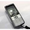 Бюджетный тонкофон Samsung L700