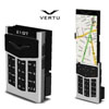 Vertu Edge - концепт элитного телефона