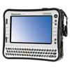 Промышленный ультрамобильный ПК Panasonic Toughbook CF-U1