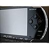 Sony подумывает о Playstation-телефоне