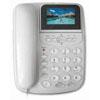G6844 GSM Wireless Telephone - мобильный телефон для дома