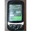 RoverPC X7 - первая информация