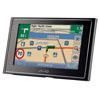 GPS-навигатор Mio Moov 380 с модулем GSM