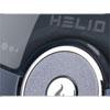 Virgin Mobile покупает Helio за 39 миллионов