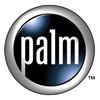 Palm все еще терпит убытки