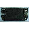 Asus R50A — мощный ультрамобильный ПК