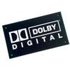 LG будет использовать технологию Dolby в своих мобильных