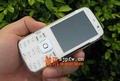 Китайский Nokia N79: анонса не было, подделка есть!