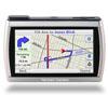 Очень бюджетный GPS-навигатор Harman-Kardon GPS-510
