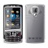 M1008 — китайский телефон с поддержкой мобильного ТВ
