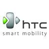 HTC собирается попасть в пятерку крупнейших мировых производителей