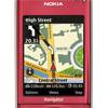 В Nokia Maps 2.0 будет доступен контент от Lonely Planet