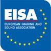 HTC, Samsung и Sony Ericsson получили награды ассоциации EISA