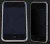 Бриллиантовый Apple iPhone 3G