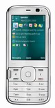 Представлен официально функциональный моноблок Nokia N79