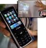 he Epoq EGP-PP01 – первый серийный телефон с проектором