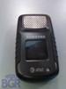 Samsung a837 – защищенный телефон