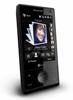 Оптический зум для HTC Touch Diamond