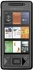 Компания Sony Ericsson объяснила задержки выхода в продажу XPERIA X1
