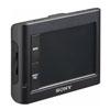 Недорогой GPS-навигатор Sony NV-U44
