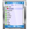Вышла новая версия QIP PDA 2040