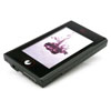 Медиаплеер Oracom W30 — компактный и функциональный кореец