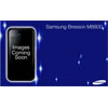 Samsung готовит очередной 8-мегапиксельный камерафон Bresson M8800
