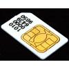 В Корее появились USIM-карты для мобильного банкинга