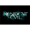 Capcom готовит Resident Evil Degeneration для Engage