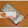 Babiken BI-ZT738 — телефон с поддержкой трех SIM-карт
