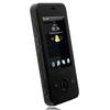 Velocity Mobile 83 — коммуникатор среднего уровня.