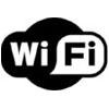 Wi-Fi 802.11v — новый стандарт с экологичным уклоном