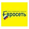 """""""Евросеть"""" приобрела Инвесткомпания ANN"""