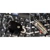 Анонсированы Bluetooth-гарнитуры MOTOPURE H15 и H780