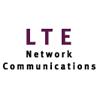 """В Германии проходят """"полевые"""" испытания LTE-сетей"""