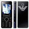 Имиджевый телефон Samsung Armani 2 Night Effect