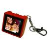 Умный брелок Pocket Album OLED 1.5 от Digital Foci