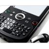 Palm выпустит Nova OS в начале следующего года