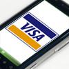 Visa разработает мобильные платежи для Android