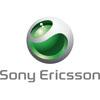 Sony Ericsson объявляет конкурс мобильных фотографий