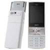 Стартуют продажи телефона Pantech IM-S360L Sky Bang