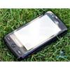Анонсирован камерафон Samsung M8800 Bresson