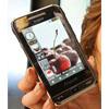 Samsung AnyCall Haptic 2 поступил  в продажу
