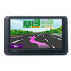 Топовый GPS-навигатор Garmin nuvi 775T
