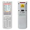 Sharp RZ-H220 — оригинальный промышленный коммуникатор